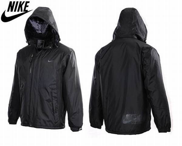 Veste School Homme Nike Football Old nike IY7gyv6fb